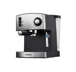 Кофеварка Ardesto YCM-E1600