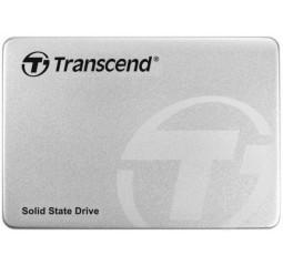 SSD накопитель 2 TB Transcend SSD230S (TS2TSSD230S)