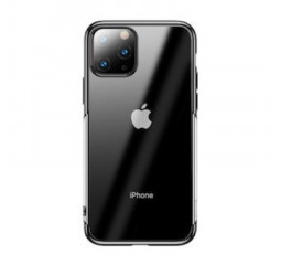 Чехол для Apple iPhone 11 Pro Max  j-CASE Dawning Case /black