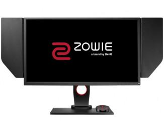 Монитор BenQ Zowie XL2540 (9H.LFNLB.QBE)