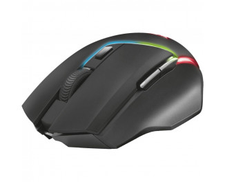 Мышь беспроводная Trust GXT 161 Disan Wireless Gaming Mouse (22210)