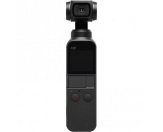 Экшн-камера DJI Osmo Pocket /Black