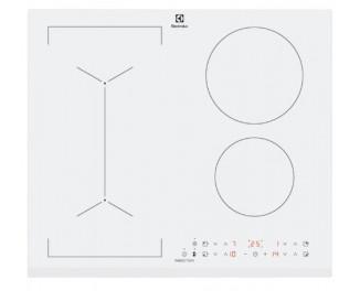 Индукционная варочная поверхность Electrolux IPE6443WFV