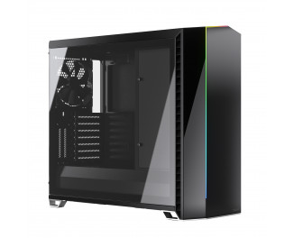 Корпус Fractal Design Vector RS Tempered Glass без БП (FD-C-VER1A-01)