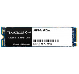 SSD накопитель 128Gb Team MP33 (TM8FP6128G0C101)
