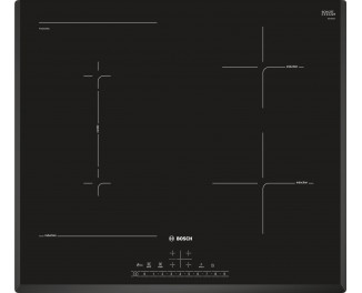 Индукционная варочная поверхность BOSCH PVS651FB5E