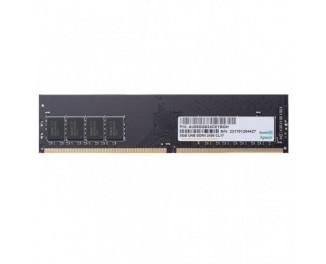 Оперативная память DDR4 8 Gb (2400 MHz) Apacer (A4U08G24CEIBH05-1)