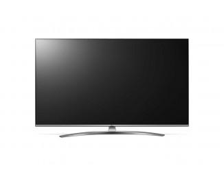 Телевизор LG 65UM7610 |EU|