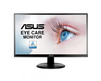 Монитор ASUS VA229HR (90LM0351-B02470)