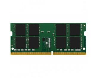 Память для ноутбука SO-DIMM DDR4 16 Gb (3200 MHz) Kingston (KVR32S22D8/16)