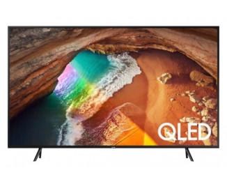 Телевизор Samsung QE49Q60R SmartTV UA