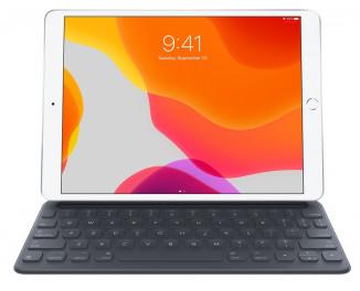 Чехол-клавиатура Apple Smart Keyboard для iPad 10.2