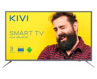 Телевизор Kivi 32H600GU