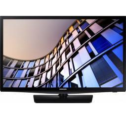 Телевизор Samsung UE24N4500AUXUA