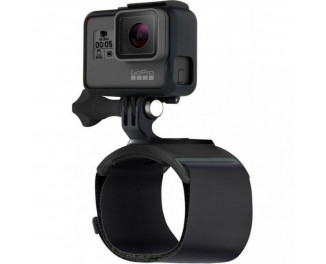 Крепление GoPro The Strap (Hand+Wrist+Arm+Leg Mount) (AHWBM-002)