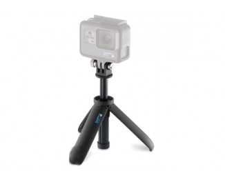 Монопод-штатив GoPro Shorty Mini Extension Poli+Tripod (AFTTM-001)