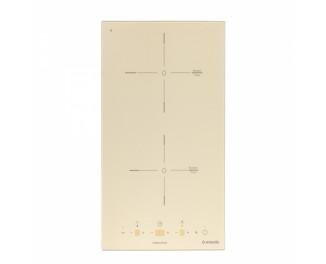Индукционная варочная поверхность Minola MI 3044 GW
