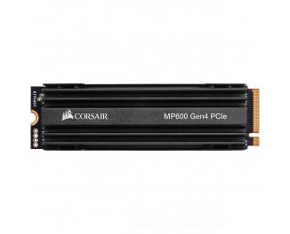 SSD накопитель 500Gb Corsair Force MP600 (CSSD-F500GBMP600)