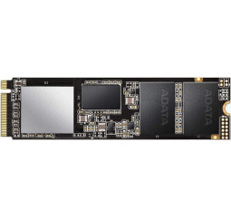 SSD накопитель 2 TB ADATA XPG SX8200 Pro (ASX8200PNP-2TT-C)