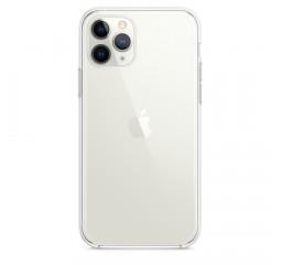 Чехол для Apple iPhone 11 Pro  Apple Clear Case (MWYK2)