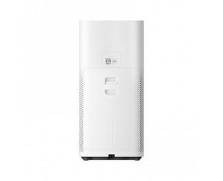 Очиститель воздуха Xiaomi Mi Air Purifier 3H Global (FJY4031GL)