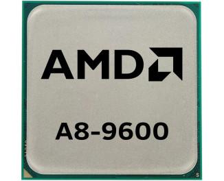 Процессор AMD A8-9600 (AD9600AGABMPK)