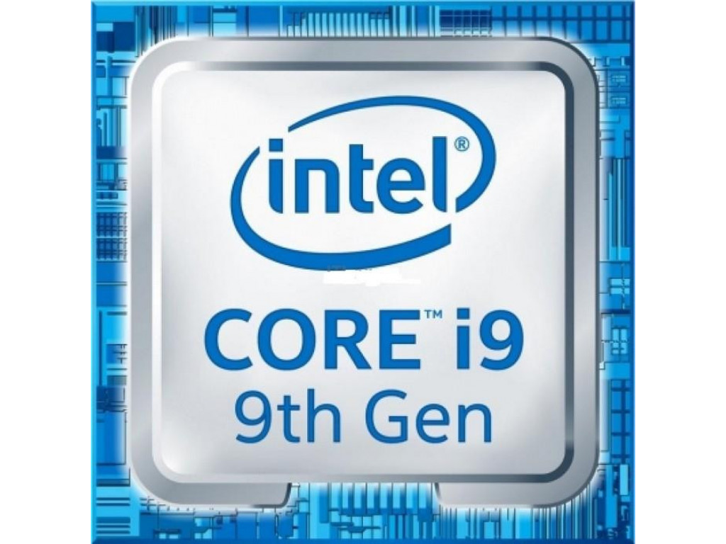 Процессор Intel Core i9-9900K (CM8068403873925)