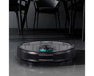Робот-пылесос Viomi Robot Vacuum V2 Pro EU Black (V-RVCLM21B)