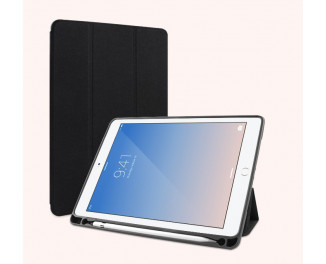 Чехол для Apple iPad 10.2` 2019  Mutural Case /black