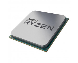Процессор AMD Ryzen 5 3600X (100-100000022MPK)
