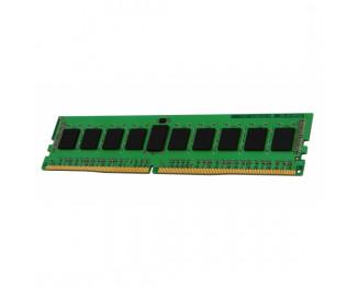 Оперативная память DDR4 4 Gb (3200 MHz) Kingston (KVR32N22S6/4)