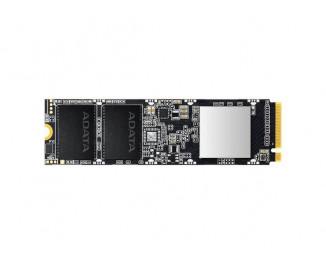 SSD накопитель 1 TB ADATA XPG S8100 (ASX8100NP-1TT-C)
