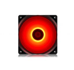Кулер для корпуса DeepCool RF 120R