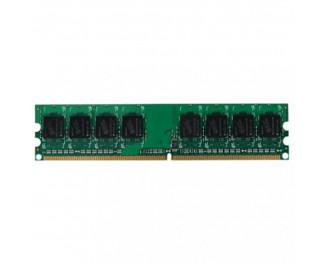 Оперативная память DDR3 8 Gb (1600 MHz) Geil Pristine (GP38GB1600C11SC)