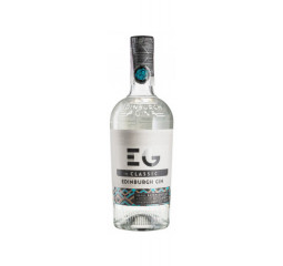 Джин Original Edinburgh Gin 0,7 л