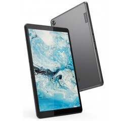 Планшет Lenovo Tab M8 (HD) TB-8505X 32 Gb LTE Iron Grey (ZA5H0073UA)