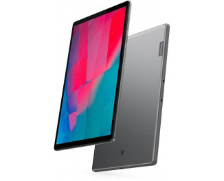 Планшет Lenovo Tab M10 Plus FHD 64 Gb Wi-Fi Iron Grey (ZA5T0080UA)