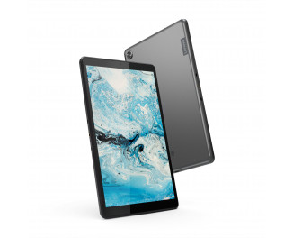 Планшет Lenovo Tab M8 (HD) TB-8505 32 Gb Wi-Fi Iron Grey (ZA5G0054UA)