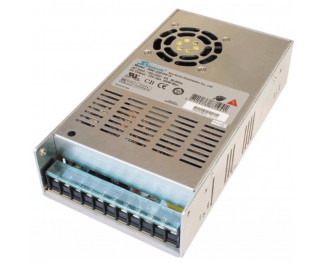 Блок питания 450W Seasonic (SSE-4501PF-24)