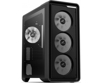 Корпус Zalman M3 PLUS Black