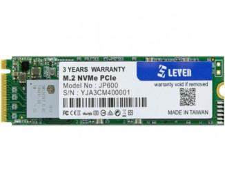 SSD накопитель 512Gb LEVEN JP600 (JP600-512GB)