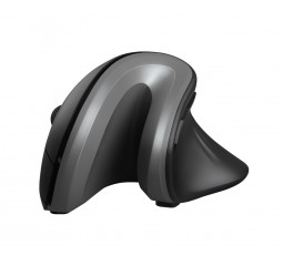 Мышь беспроводная Trust Verro Ergonomic Wireless Mouse (23507)