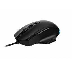 Мышь 2E Gaming MG330 RGB USB Black (2E-MG330UB)
