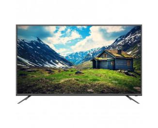 Телевизор Vinga L55UHD21B