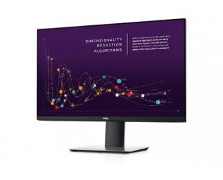 Монитор Dell P2720D (210-AUOQ)