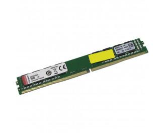Оперативная память DDR4 8 Gb (2666 MHz) Kingston ValueRAM (KVR26N19S8L/8)