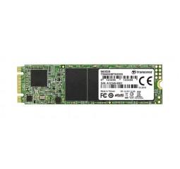 SSD накопитель 960Gb Transcend MTS820S (TS960GMTS820S)