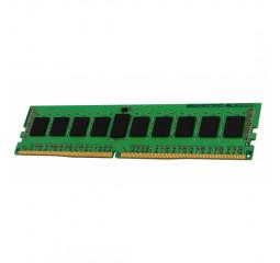 Оперативная память DDR4 32 Gb (2666 MHz) Kingston (KCP426ND8/32)