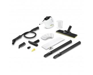Пароочиститель Karcher SC 1 EasyFix Premium (1.516-375.0)