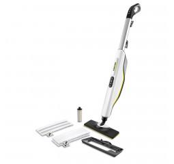 Паровая швабра Karcher SC 3 Upright EasyFix Premium (1.513-320.0)